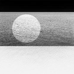 ERTI Gallery_50x50cm_Zurab Arabidze_XY#5545ZE2014AS_2014