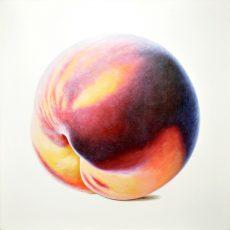 Peach-120x120