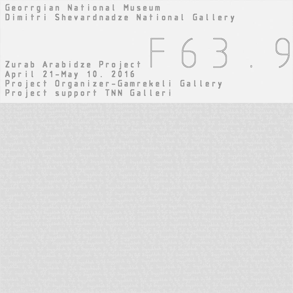 f63.9