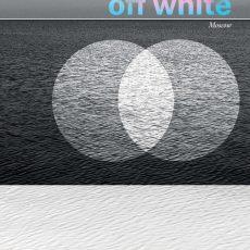 off white IFL