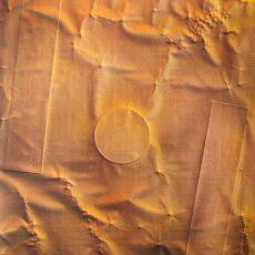 177034-Acrylic-on-canvas-150X120-cm-2016