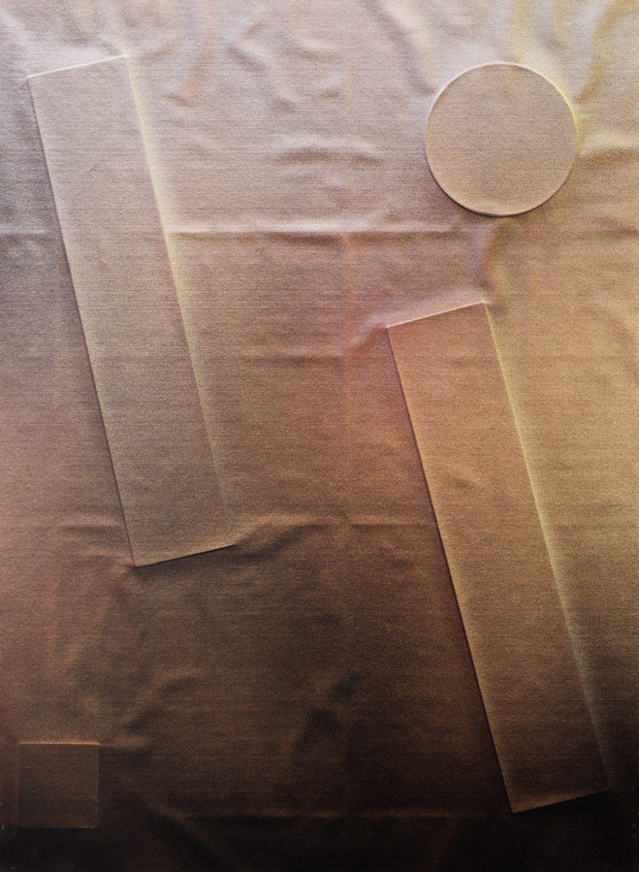 177035-Acrylic-on-canvas-150X120-cm-2017
