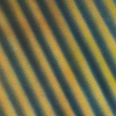 177124-Acrylic-on-canvas-210X35-cm-2017