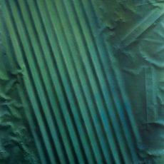 177401-Acrylic-on-canvas-200X150-cm-2017