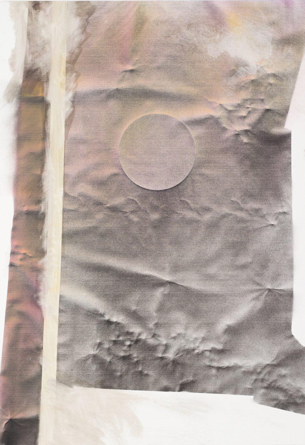 177410-Acrylic-on-canvas-150x105-cm-2017