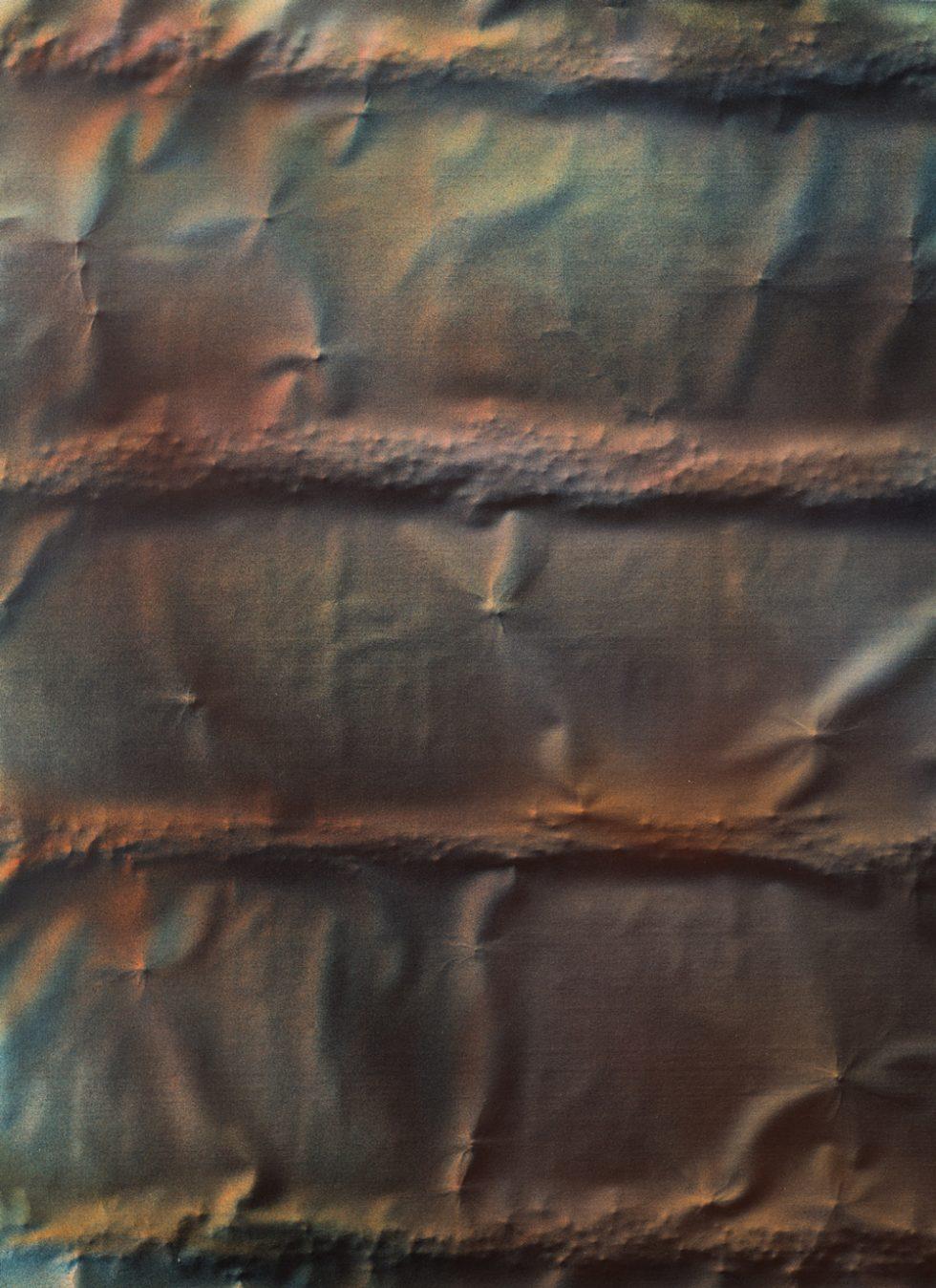 177413-Acrylic-on-canvas-150X100-cm-2017